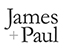 James Paul Club